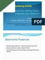 Materi_Presentasi_CIDES-Ridwan_Budiman.pdf