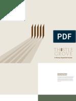 Thistle_grove_e-brochure.pdf