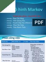 Markov-Models.pdf