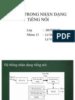 42802269-MFCC-TRONG-NHẬN-DẠNG-TiẾNG-NOI.pdf
