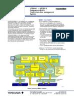Exaquantum_Batch_GS36J04B10-01E.pdf