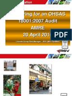 AMRE Presentation OHSAS 18001 ppt.pdf