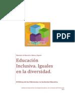 modulo1_completo.pdf