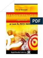 De_ce_deseori_marketingul_esueaza_si_care_sint_remediile_rapide.pdf