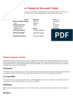 carbtune.pdf