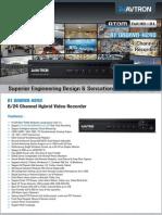 Full HD ~ D1 - AT 0808V8-H24D Avtron Hybrid Video Recorder.pdf
