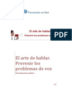 discriminacion_auditiva.pdf