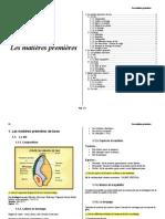 S1_Matieres_Premieres.doc