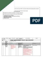 Asset Management.xls