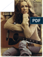 Sheryl Crow - Very Best.pdf
