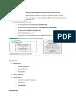 Corporate Governance(Edited)
