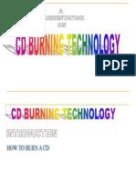 CDBurningTech.ppt