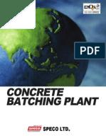 Batching plant.pdf