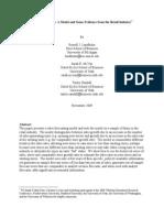 LundholmPaper-forecasting sales with regression.pdf