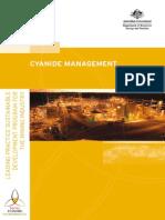 CYANIDE MANAGEMENT HANDBOOK.pdf