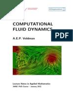 CFD-JMBCdictaat2012-Veldman.pdf