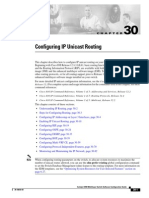 Configuring IP Unicast Routing.pdf