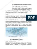 surface_roughness notes.pdf