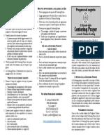 centering prayer-italian.pdf
