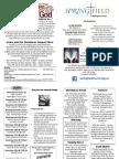 13.11.03 WHSG.pdf