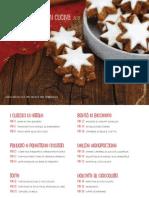 Un dolce Natale in cucina.pdf