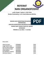 ORGANOFOSFAT.ppt