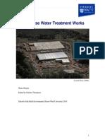 Glencorse WTW case study.pdf