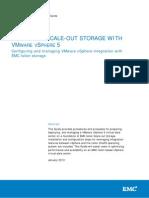 isilon-vsphere5-deployment_2.pdf
