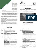 DIPTICO_APDHE_JORNADAS_EDUCACION-DH_13-14_11