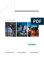 PipingUsersGuide.pdf