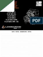 UM 9 LD matr 1-5302-158 generador lombardini nuestro manutencion.pdf