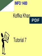 07-ITF-tutorial.pdf