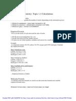 1.1 Calculations.pdf