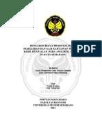 biaya gaji terhadap hasil penj.pdf