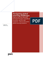 navigating-global-sourcing-challenges.pdf