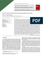1.pdf kjhvbgfua;lsg