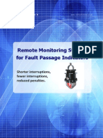 WebSCADA-Remote-Fault-Indicator-Monitoring-Catalog-v1-1(1).pdf