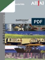 GART2000future Datasheet En