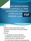 ATOK BIG-WEDGE MINING COMPANY, petitioner, vs IAC.pptx