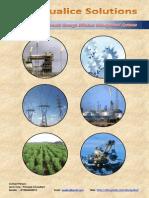 Qualice_Solutions_-_Brochure.pdf