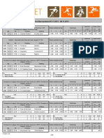 speel lijst 01-11-2013.pdf