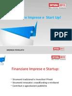 SMAU MI 2013 Finanziare Imprese e Startup.pdf