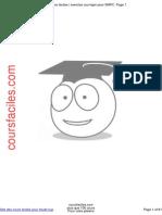 Atomistique.pdf