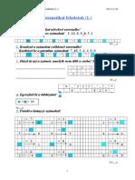 1.+osztályos+matematikai+feladatok+(1.A.).doc