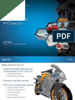 53_Verwaltung_groer_Baugruppen_in_PTC_Creo_P.Sagar.pdf