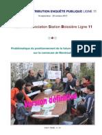 Asb11 Contribution Definitive.metro 9 PDF