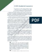 Comentario de Texto 2.pdf