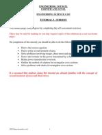 t3.pdf