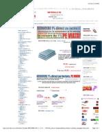 BRIOTHERM XPS (2, 3, 4, 5 cm) CHEMICALCOM ADYA.pdf