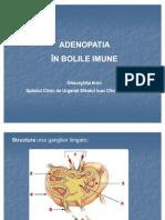 Adenopatiile.pdf